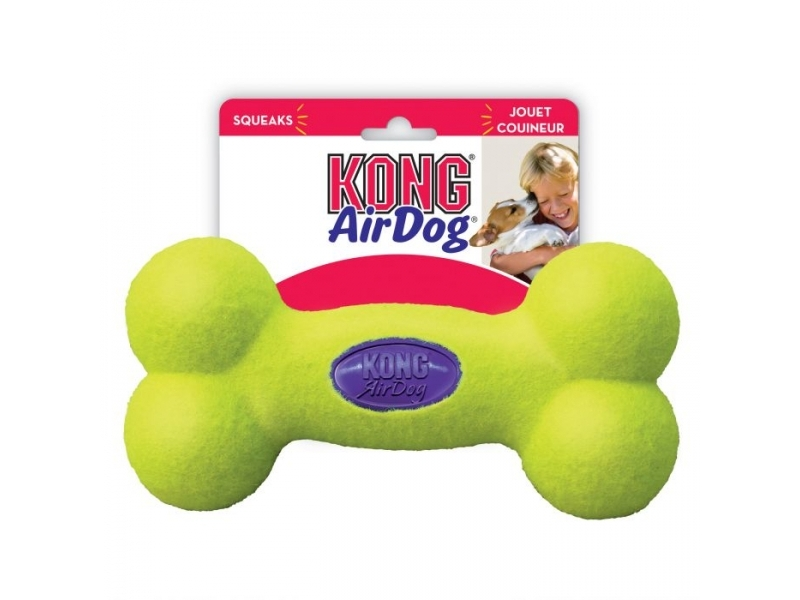 Играчка за кучета Kong Air Dog