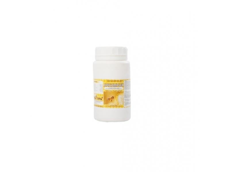 Витаминен комплекс Apicomplex – 120 гр.