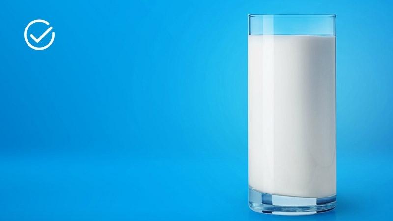 Бързи тестове – тест за антибиотици в млякото