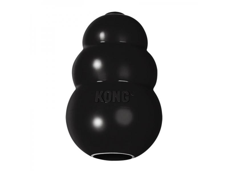 Играчка за кучета Kong Extreme Medium