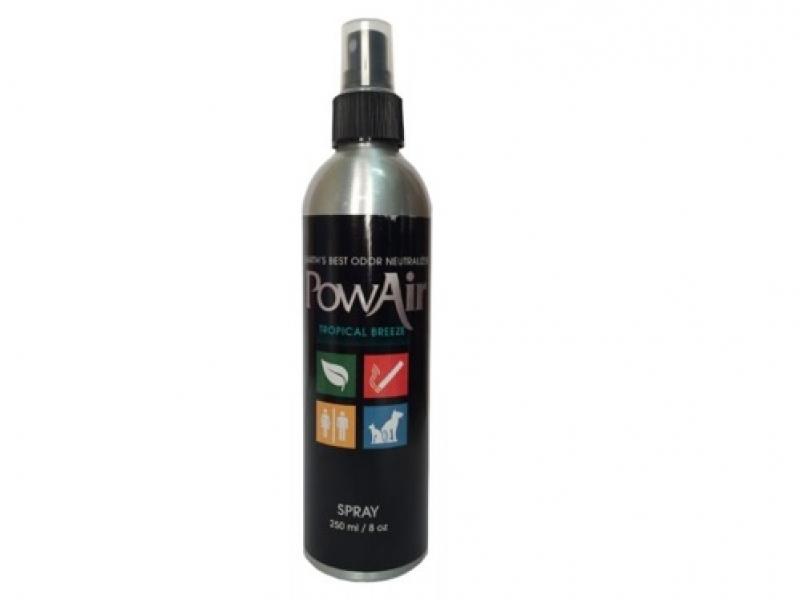 Powair Spray 250 мл